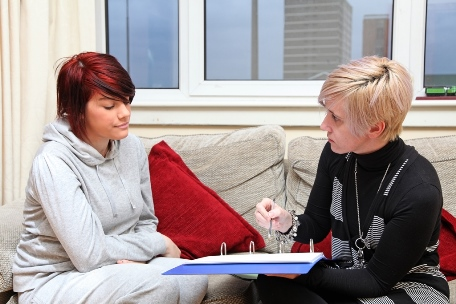 Have your say on new inpatient mental health service for young people