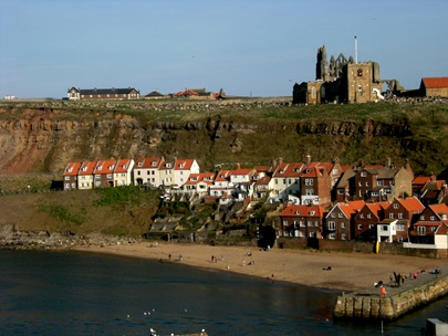 Humber NHS Foundation Trust commence services in Whitby and the surrounding area