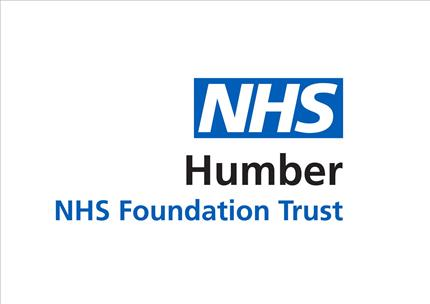 Trust shortlisted for prestigious healthcare award