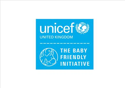 Humber NHS Foundation Trust maintains full accreditation and East Riding Children's Centres achieve Stage 3 accreditation in Unicef UK's Baby Friendly Initiative