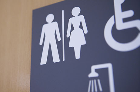 World Continence Week: Nurse bids to smash taboo surrounding incontinence