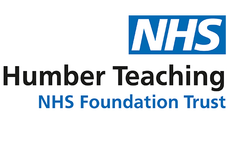 """Humber Teaching NHS Foundation Trust maintains """"Good"""" rating from CQC"""