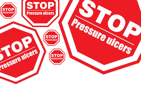 Stop the Pressure: NHS launches new campaign to tackle pressure ulcers