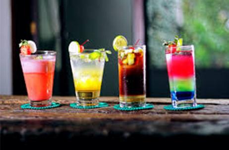Alcohol Awareness Week 19-25 November