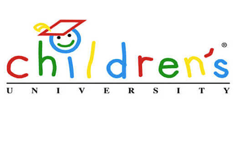 Children's University to spend a day in the life of the NHS