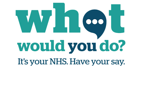 Public urged to answer survey on how NHS services can be improved across Yorkshire and Humber