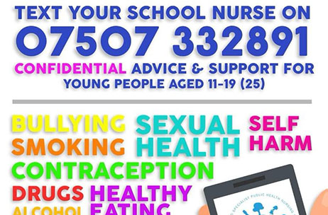 ChatHealth messaging service launches
