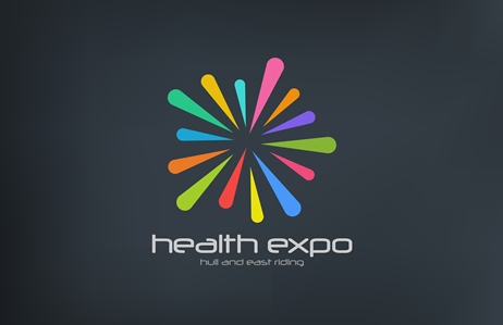 Join us for the 2019 Health Expo, Hull and East Riding!