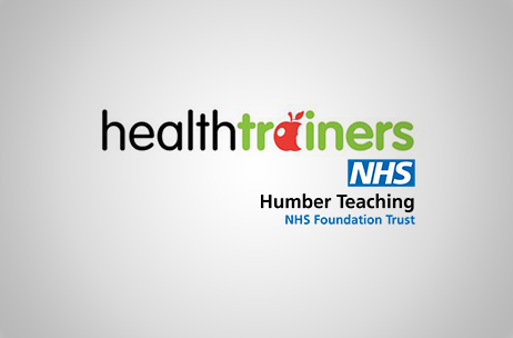 Healthtrainers helping you to look after your heart