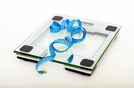 North Yorkshire Adult Weight Management Success