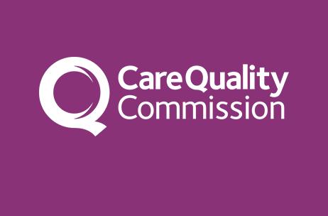 CQC Mental Health Inpatient Survey Results